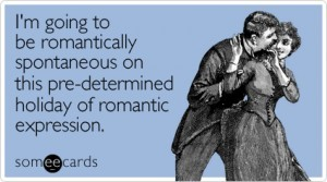 Funny-Valentines-Day-E-Cards-5-300x167