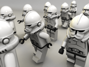 Stormtroopers_invade_by_artrulesmyworld