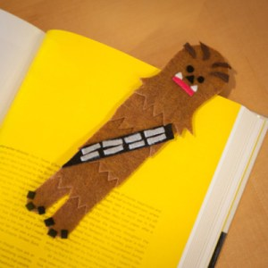 star-wars-may-the-4th-chewbacca-bookmark-0314-420x420-IMG_3842-400x400