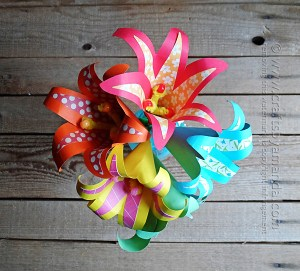 trop-flower-6