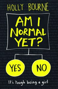 42-Am-I-Normal-Yet-Front-cover