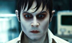 dark-shadows-depp