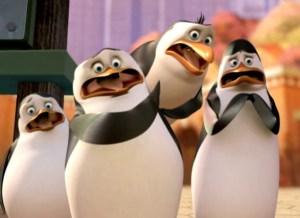 GASP-penguins-of-madagascar-18655249-635-462
