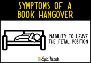 bookhangover-epicreads