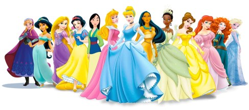 Lineup-with-Anna-and-Elsa-disney-princess-35598431-3097-1371