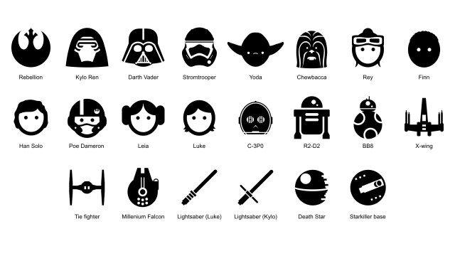 Star_Wars_Icons.002