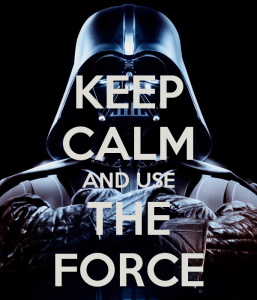 keep-calm-and-use-the-force-329