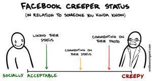 2011-02-16-facebook_creeper_status