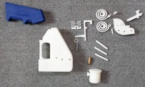 3d-printed-gun-fires_main