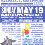 collectables-fair-may-19