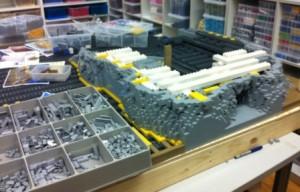 LegoAcropolis4