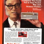 Isaac-Asimov-Pocket-Computer
