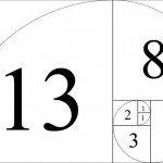 goldenspiral_Fibonaccisquares