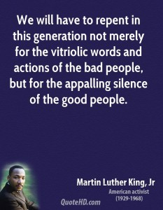 martin-luther-king-jr-leader-we-will-have-to-repent-in-this