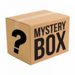 big-mystery-box-510x600