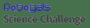 Robogals Science Challenge