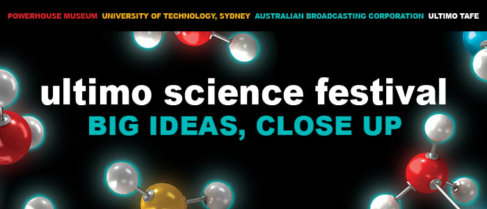 ultimo science festival