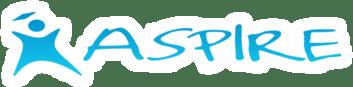 aspire_logo