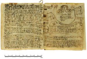 Handbook of Ritual Power