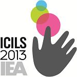ICILS_2013_Logo_150