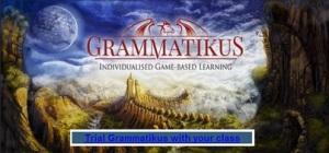 grammatikus