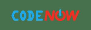 codenow-logo