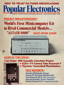 PopularElectronics altair