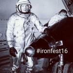 ironfest16
