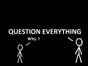 xkcd question
