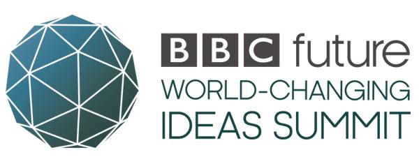 bbcs world changing ideas summit comes to australia - 944×359