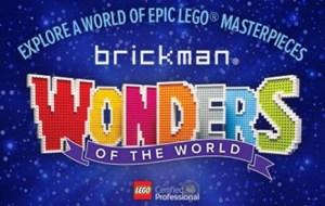 lego-wonders