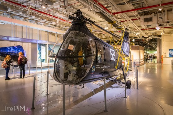 ny_museums_intrepid-9