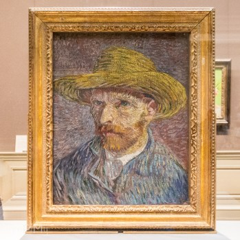 ny_museums_met-28