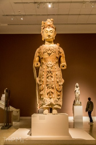 ny_museums_met-37