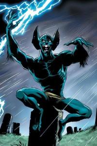 Miles_Warren_(Earth-616)_from_Spider-Island_Emergence_of_Evil_-_Jackal_&_Hobgoblin_Vol_1_1