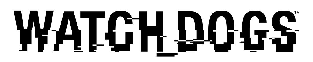 1366640341_wdog_logo_bonw