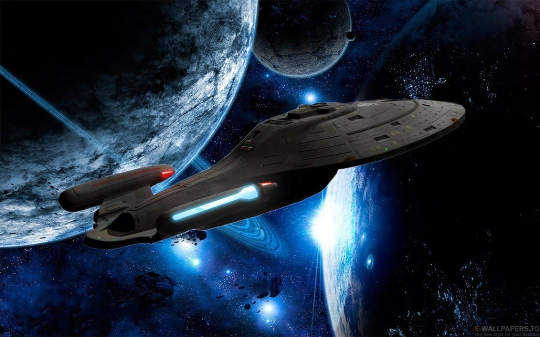 USS_Voyager