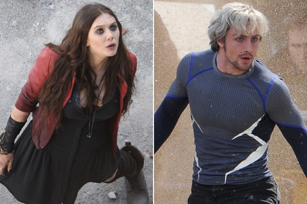 elizabeth-olsen-and-aaron-taylor-johnson-as-scarlet-witch-and-quicksilver