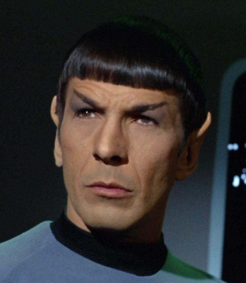 Spock_2267