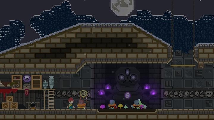 aps_screenshot_6_gen1core2_catacombes