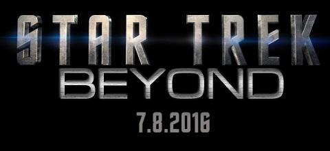 Star Trek Beyond (via Trekmovie.com)
