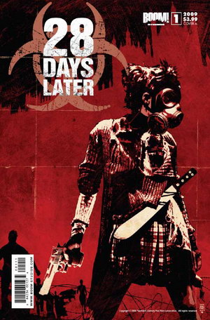 28_Days_Later_01