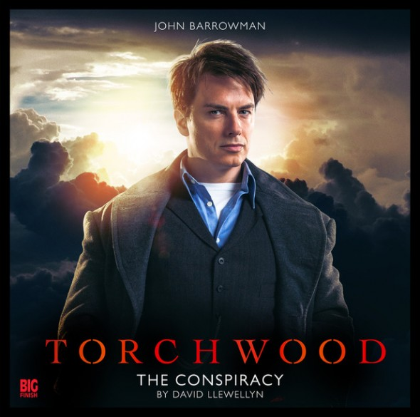 uktv-torchwood-the-conspiracy-cover-e1430831357395