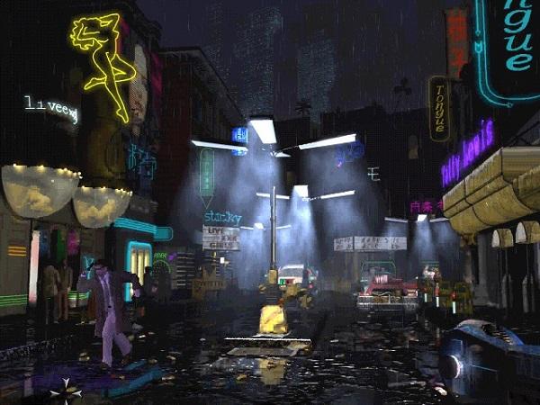 BladeRunner_PC_gameplay-screenshot-1