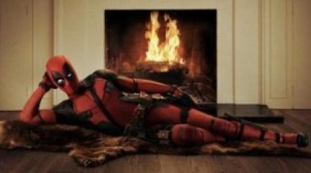 Deadpool: Red Band.jpg