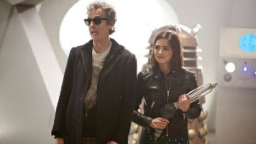 doctor-who-glasses-Class