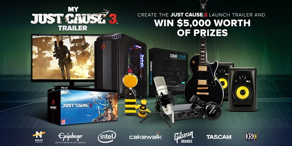 just_cause_3_trailer_competition