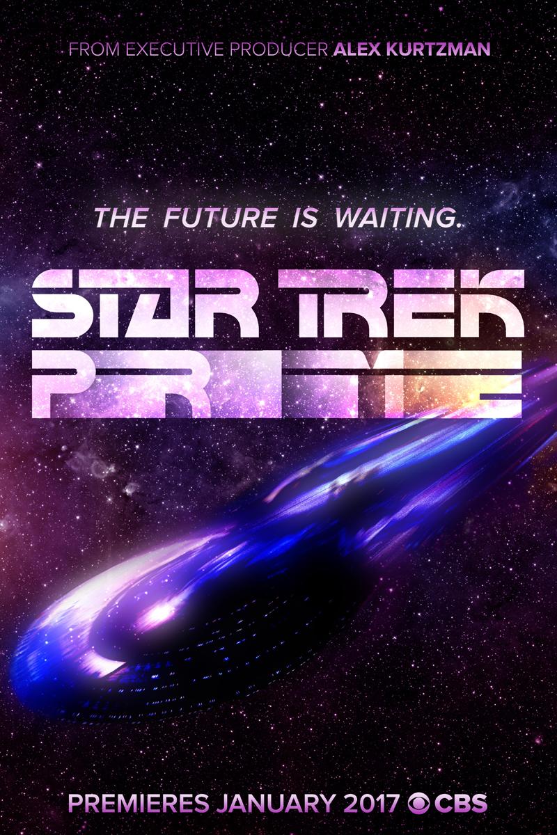 Star Trek Prime form Imgur http://imgur.com/gallery/09lYt