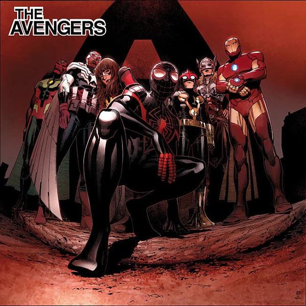 all-new-all-different-avengers-hip-hop-variant-e1437762131255-1bb0cjpg-67c1d8_765w
