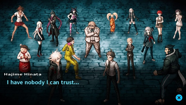 danganronpa-2-goodbye-despair-screenshot-02